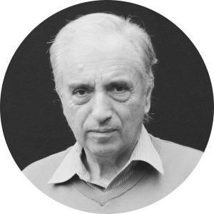 Mario Letelier