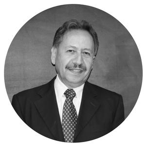Carlos Taiba