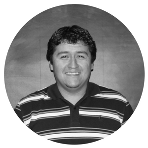 Gustavo Donoso D.
