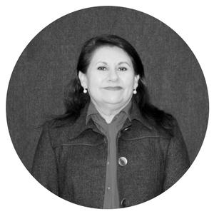Luisa Cerda