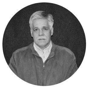 Miguel Andrades