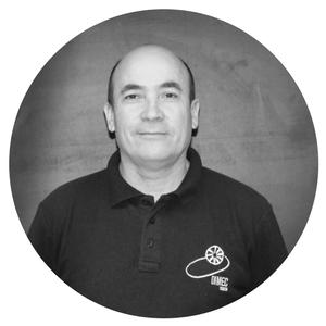 Miguel Valdes