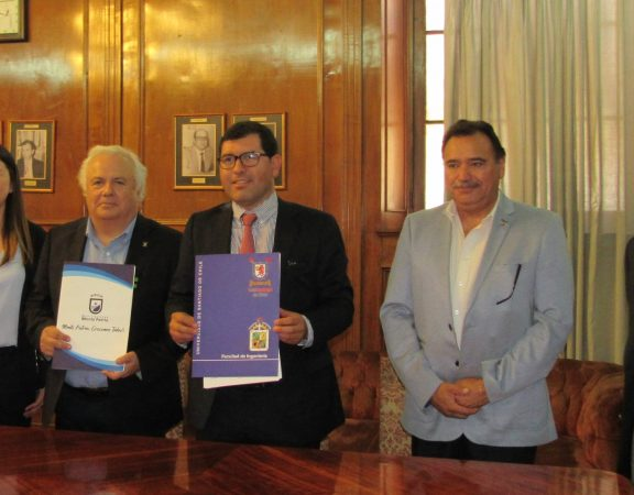 firma convenio fing municipalidad monte patria